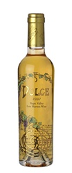 "Far Niente 2013 ""Dolce"" Napa Valley Late Harvest Wine 375 ml"