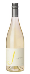 J Vineyards by Jordan 2018 Pinot Gris from Russian River Valley