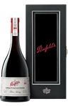 Penfolds Tawny Grandfather Port
