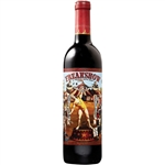 "Michael David Winery 2017 ""Freakshow"" California Cabernet Sauvignon"