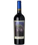 "DAOU Vineyards 2018 ""Pessimist"" Paso Robles Red Blend"